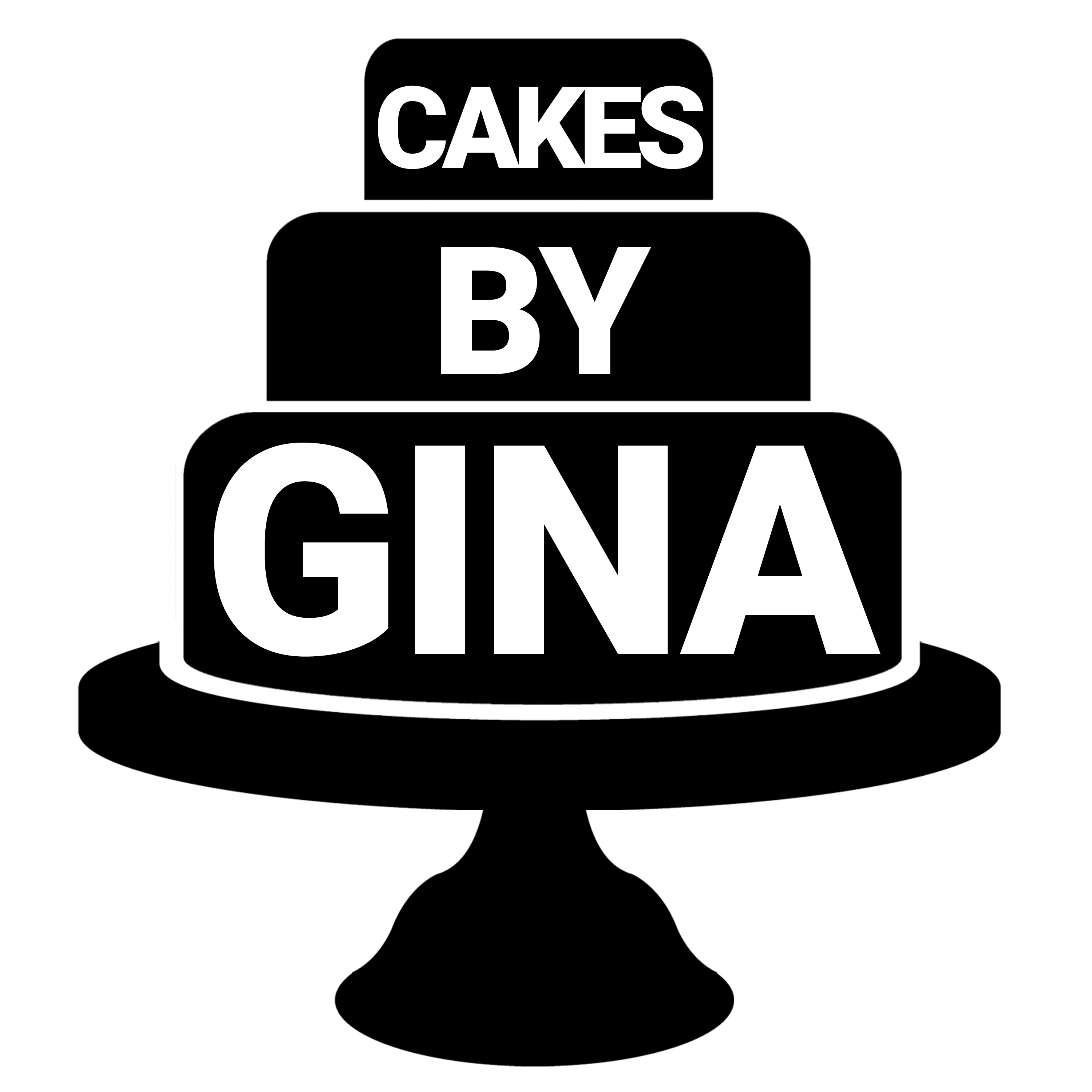Excellent Houstons Best Cakes Cakes By Gina Personalised Birthday Cards Paralily Jamesorg