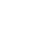 """ideenhunger wurde mit dem """"Internationaler Deutscher PR-Preis"""" ausgezeichnet"""