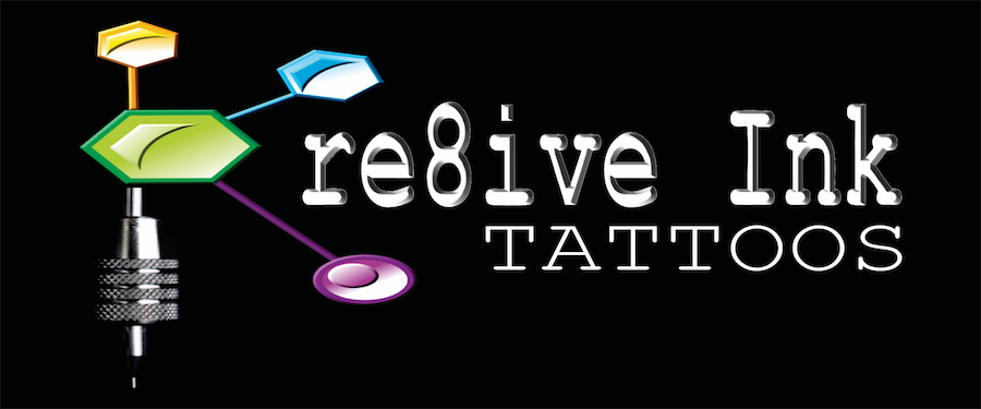 Kre8ive Ink Tattoo