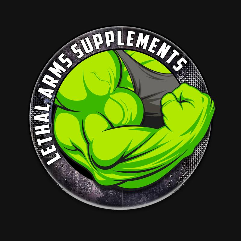 Lethal Arms Supplements