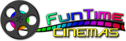 FunTime Cinemas