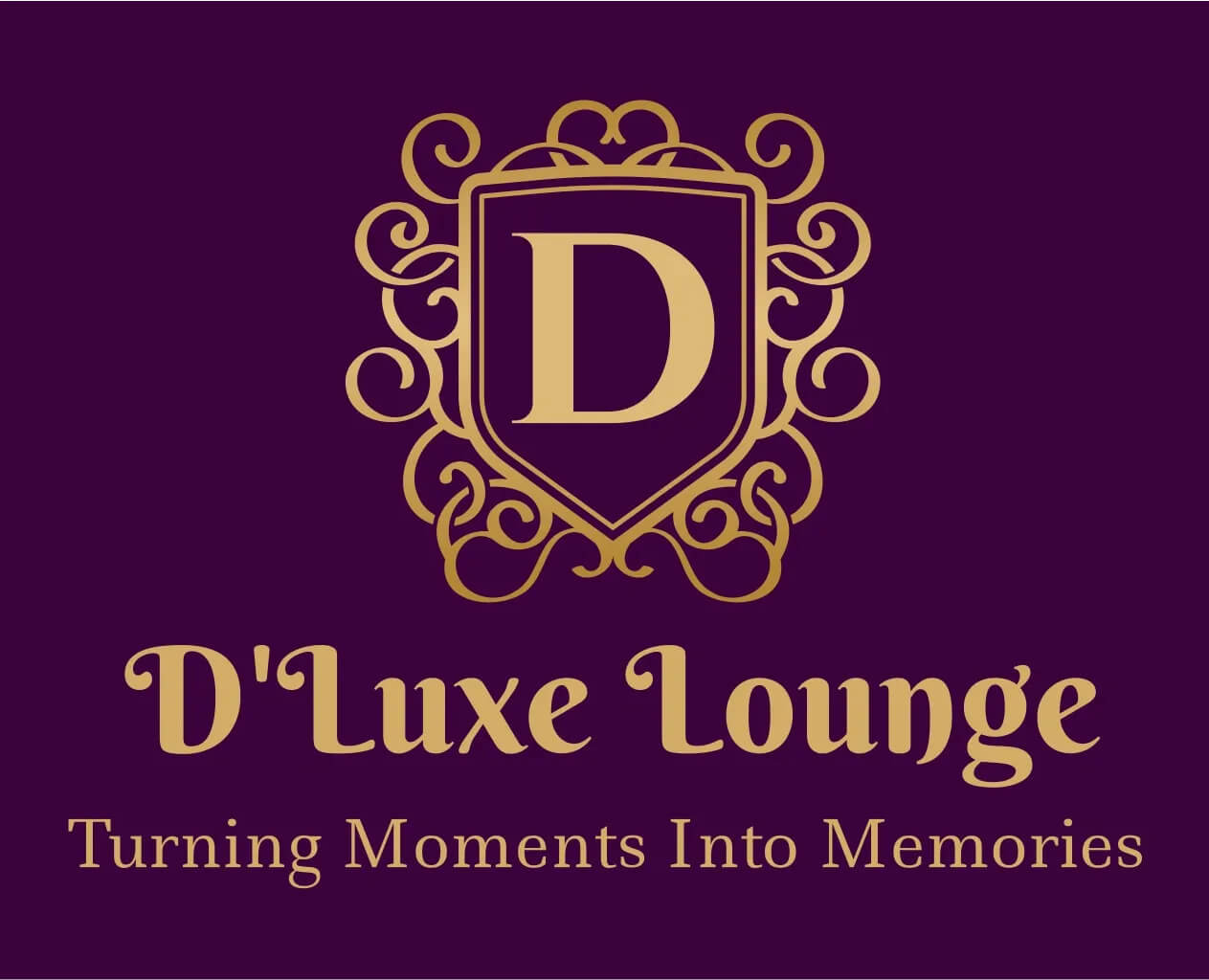 D'Luxe Lounge