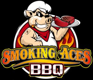 Smoking Aces Bbq