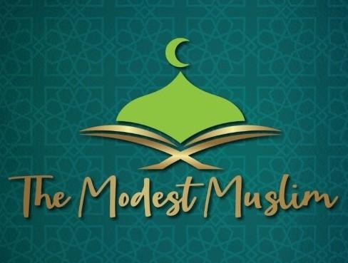 Modest Muslim