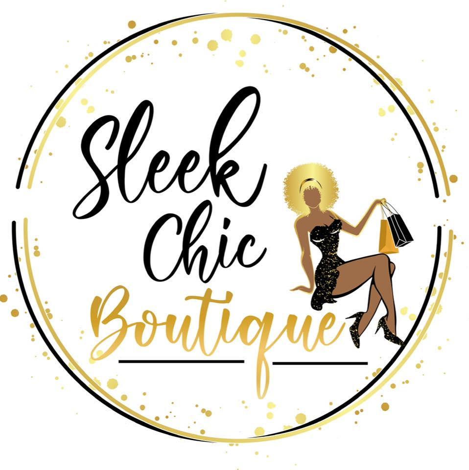 Sleek Chic Boutique