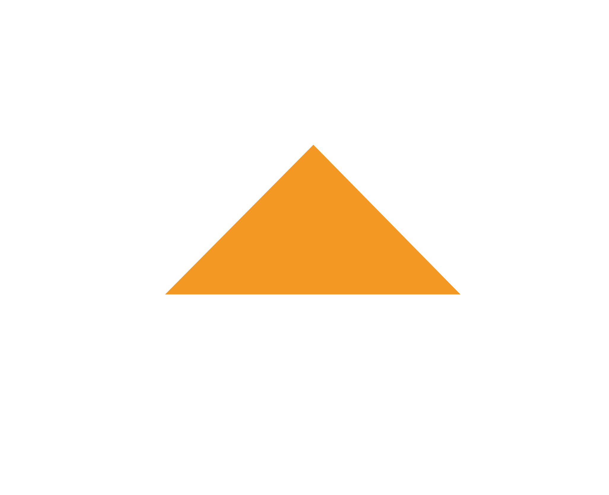 Colonial Park Mall logo with link to homepage