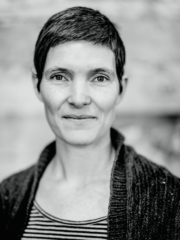 Mette Hegnhøj Foto: