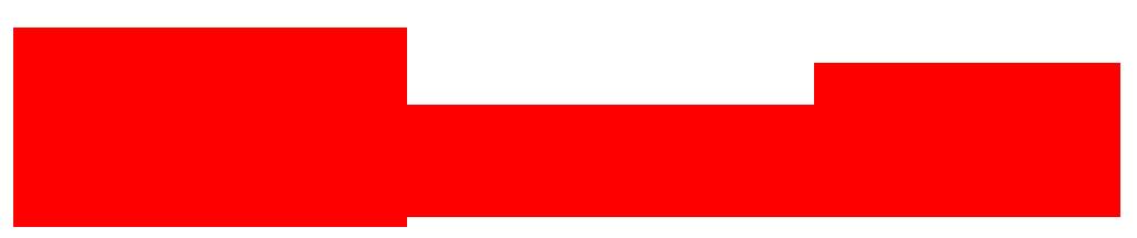 Santander Consumer Bank logo