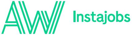 Instajobs logo