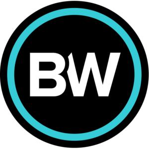 Bombayworks logo