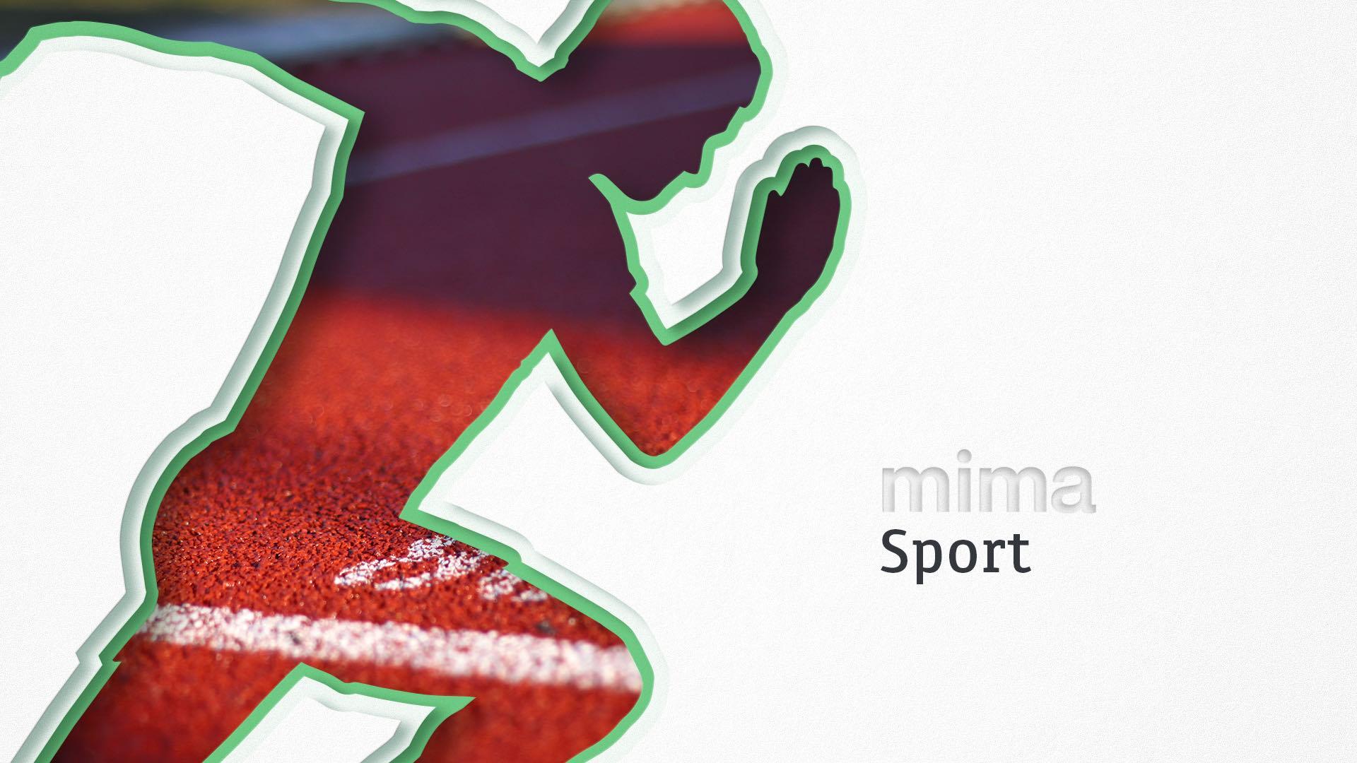 ZDF mima Sport