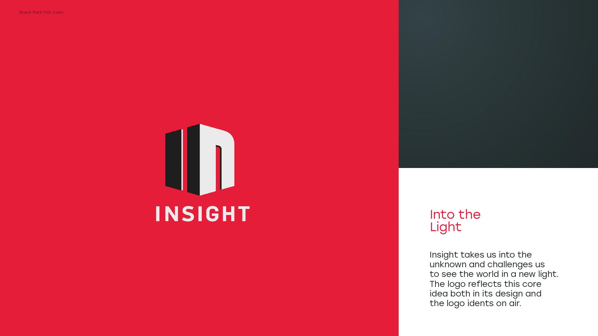 Insight Into the Light
