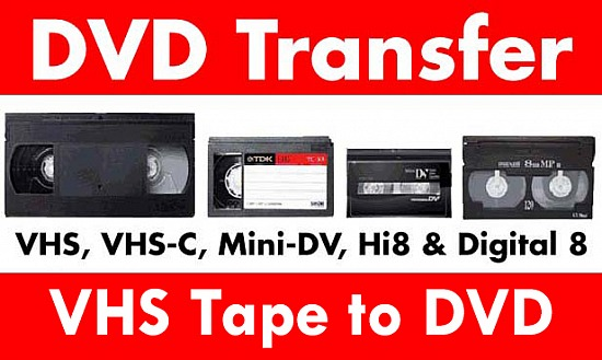Want to watch the DVDs on your television?