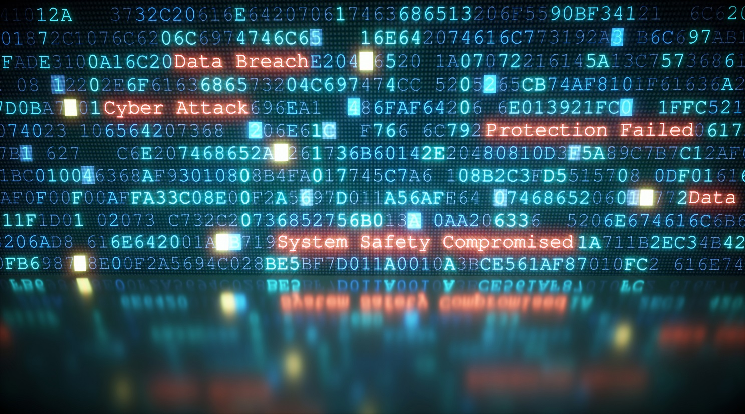Protecting-your-Business-from-Covid19-Cyber-Attacks