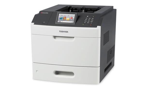 Toshiba es525p