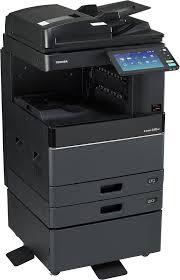 Toshiba es2515AC