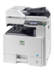 Kyocera ECOSYS FS-C8525MFP
