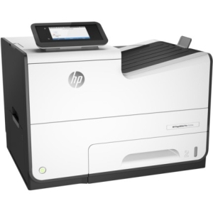 HP P5520DW