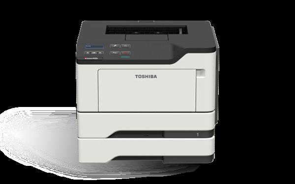 Toshiba es408P