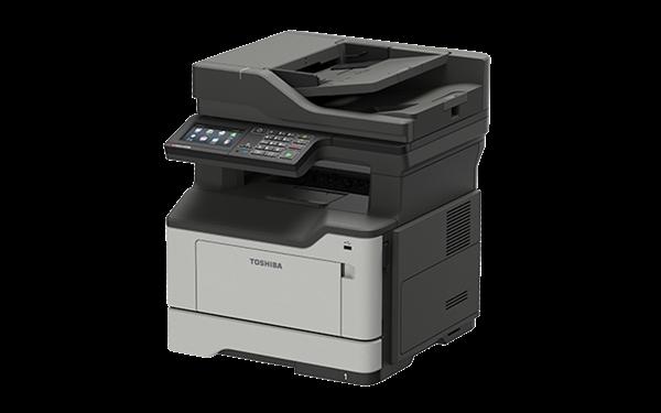 Toshiba es408S