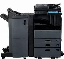 Toshiba es4508LP
