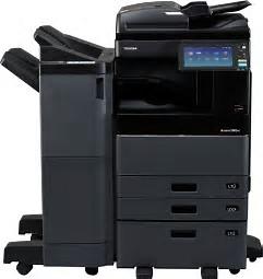 Toshiba es5015AC