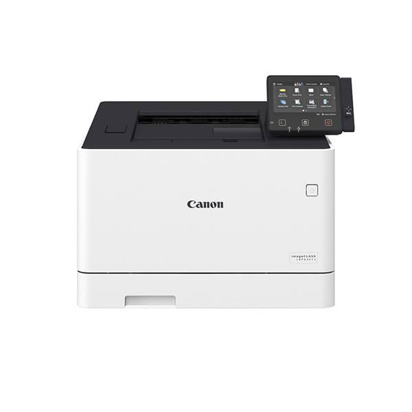Canon imageCLASS LBP654Cx