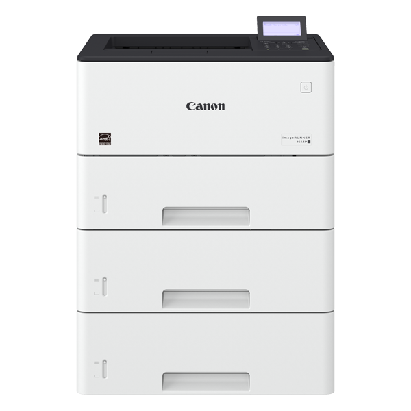 Canon imageCLASS 1643P