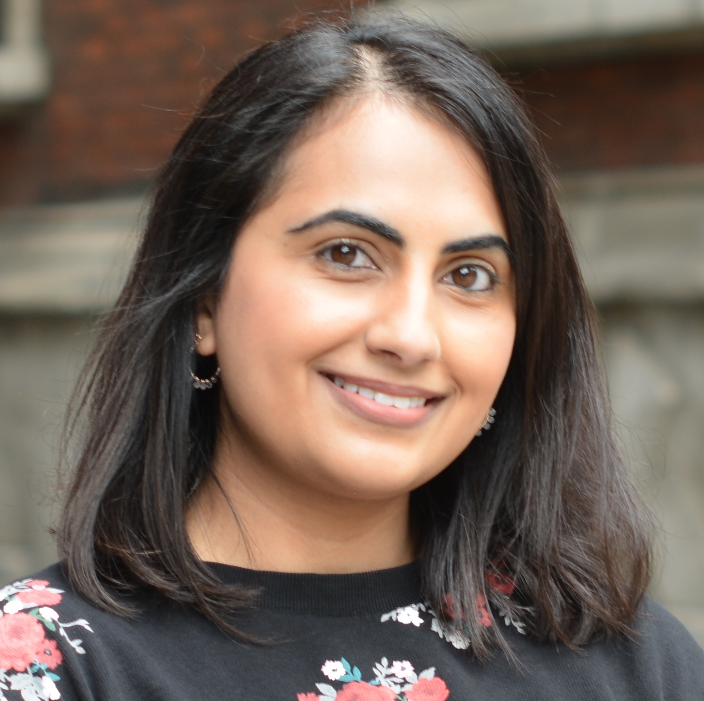 Reena Bhatt