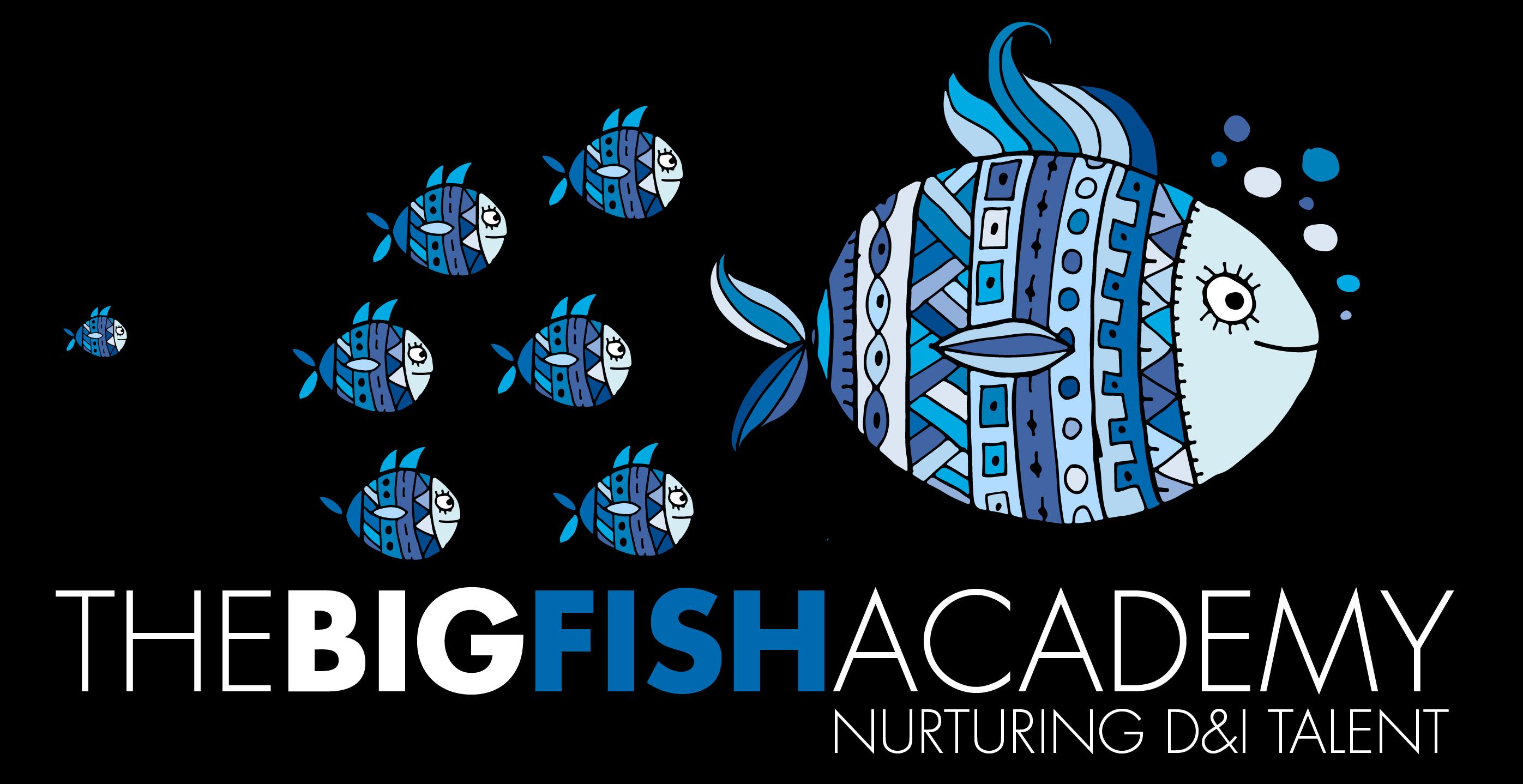Big Fish Academy