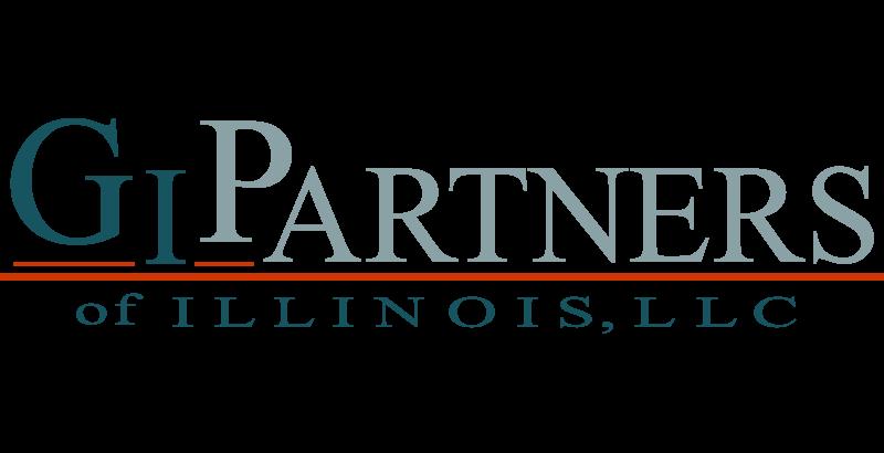 GI Partners of Illinois LLC