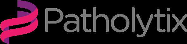 Patholytix