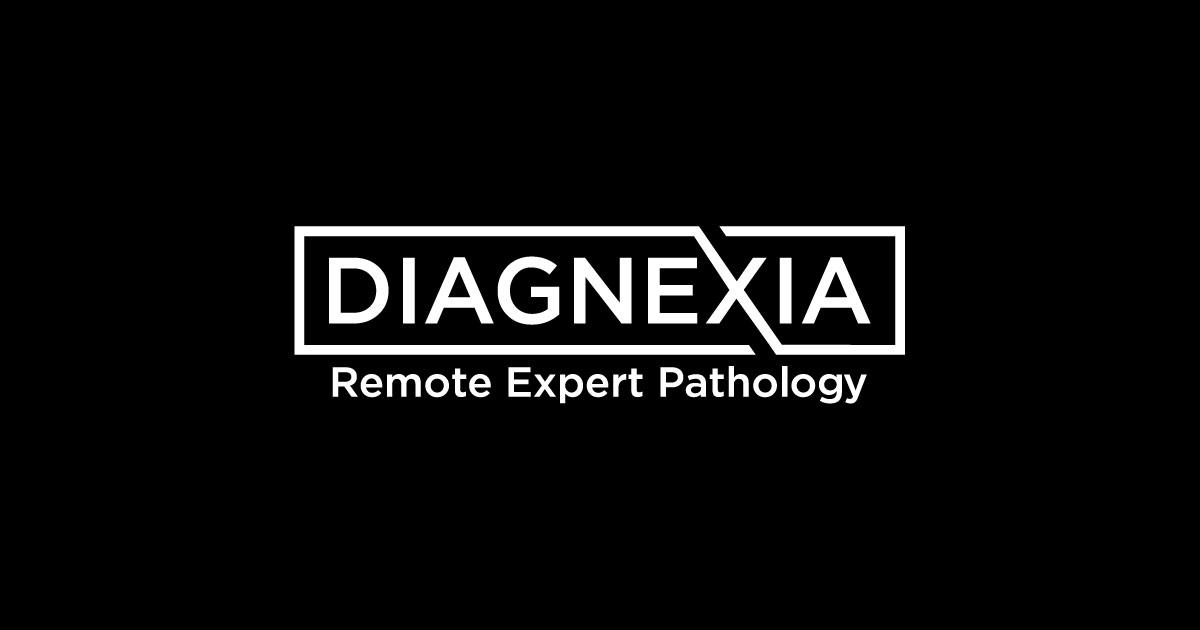 Diagnexia