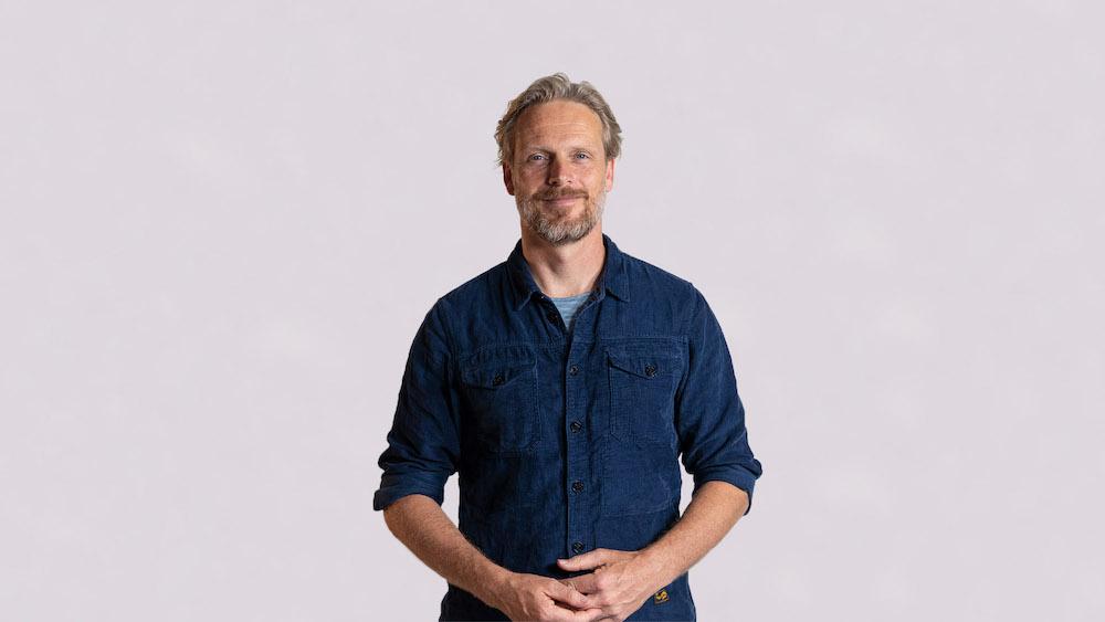 Martijn Wolff