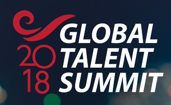 Global Talent Summit 2019