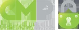 Property Address Scheme Logo