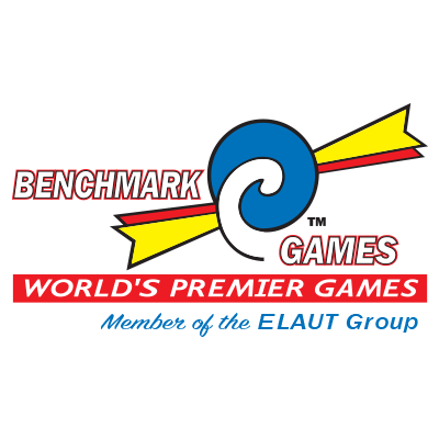 BENCHMARK GAMES