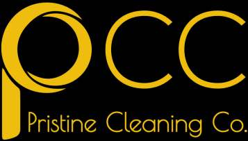 Pristine Cleaning Co in Portland ME