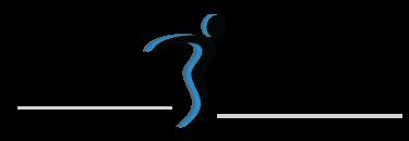 walsh osteopathy logo