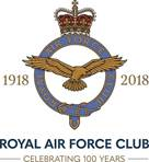 RAO Fish Merchants Client - RAF Club