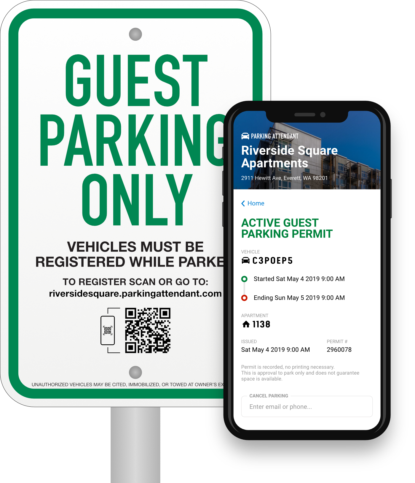 Guest Parking on credit cards application, frequently asked questions application, state of illinois handicap parking application, pa disability placard application, library card application, generic employment application,