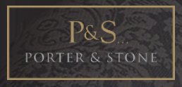 Porter and Stone website link