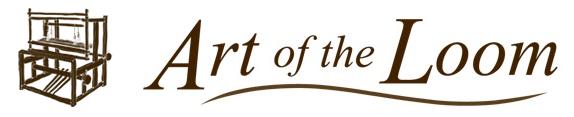 Art of the Loom website link