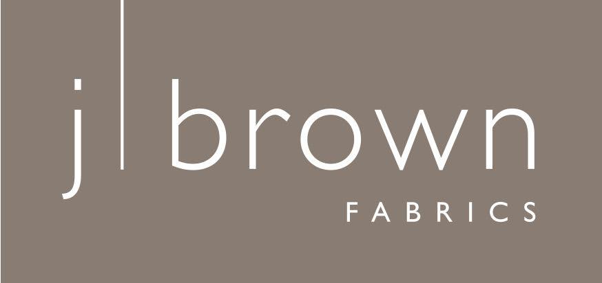J Brown website link