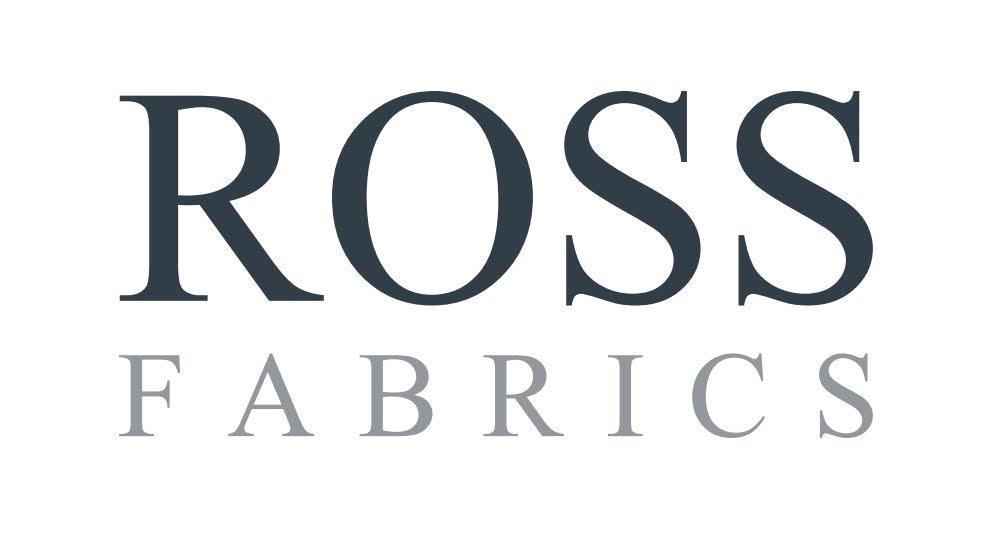 Ross Fabrics website link