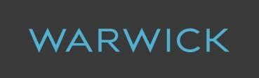 Warwick website link