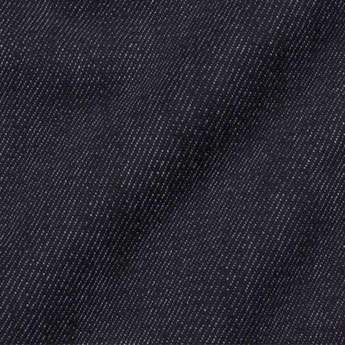 Neela Blu Nap Chime Blu 3D Closeup Image