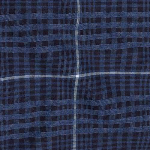 Stella Blu 5S204 3D Denim Closeup Image