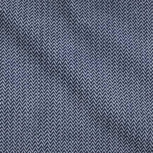 Stella Blu 5S146 3D Denim Closeup Image