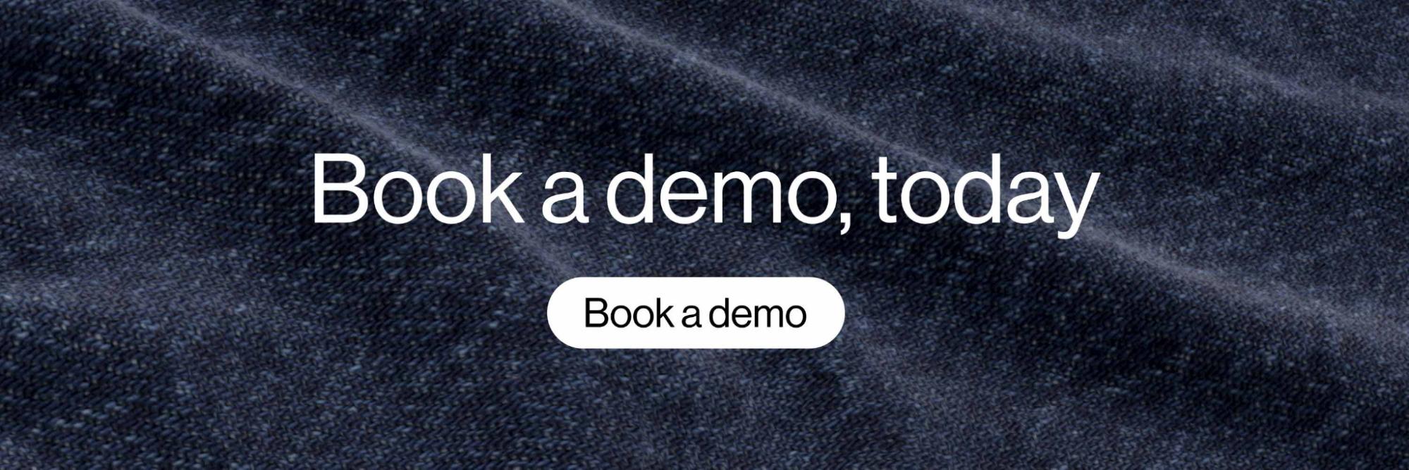 book a demo cta banner